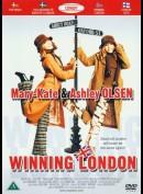 Winning London (Poptøser)