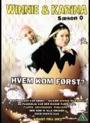 Winnie & Karina: sæson 0