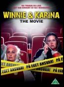Winnie & Karina: The Movie