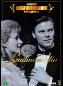 Landmandsliv (1963) (Operette)