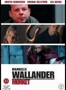 Wallander 04: Mørket