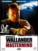 Wallander 06: Mastermind