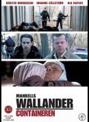 Wallander 09: Containeren