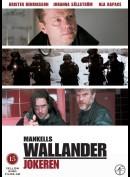 Wallander 12: Jokeren