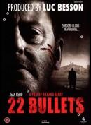 22 Bullets (Limmortel)