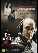 De Andres Liv (The Lives Of Others)