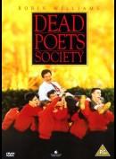 Døde Poeters Klub (Dead Poets Society)