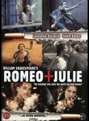 Romeo + Julie (1996)