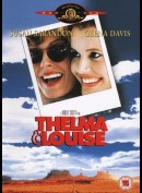 Thelma & Louise (Thelma Og Louise)