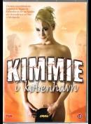 1184 Kimmie i københavn
