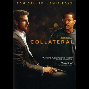 u1773 Collateral (UDEN COVER)