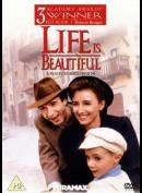 Livet Er Smukt (Life Is Beautiful)