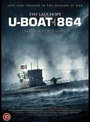 U-Boat 864 (Am Ende Die Hoffnung)