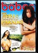 1210 Teras Paradis