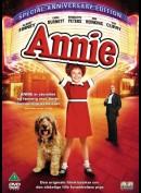 Annie (1981)