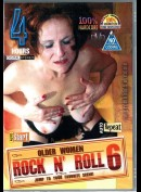 1201 Older woman rock n' roll 6