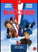 Black Sheep (Chris Farley) (1995)