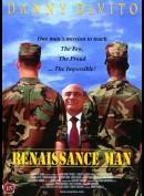 Renaissance Man (Bill Rago)