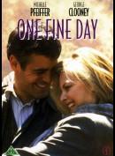 One Fine Day (En Skønne Dag)