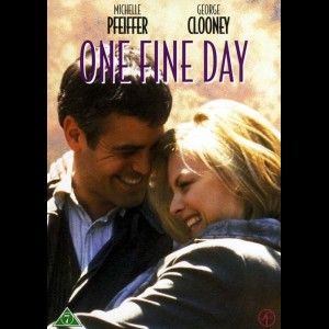 u3760 One Fine Day (UDEN COVER)
