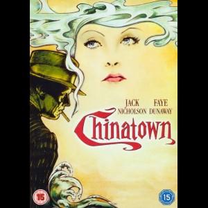 u15718 Chinatown (UDEN COVER)