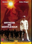 An Officer and a Gentleman (Officer Og Gentleman)
