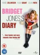 Bridget Jones Dagbog