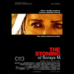 Soraya M. (The Stoning Of Soraya M.) (2008)