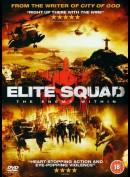 Tropa De Elite 2: The Enemy Within (Elite Squad 2)