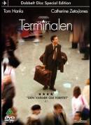 Terminalen (The Terminal)