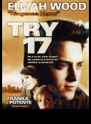 Try 17