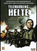 Telemarkens Helte (The Heroes Of Telemark)