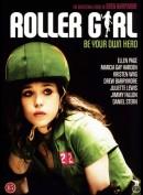 Roller Girl (Whip It)