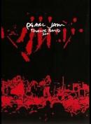 Pearl Jam Touring Band 2000