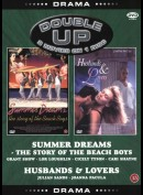Double Up: Summer Dreams / Husbands & Lovers