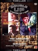 Double Up: The Addiction / Sensation