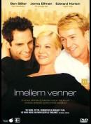 Imellem Venner (Keeping The Faith)