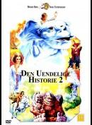 Den Uendelige Historie 2 (The Neverending Story 2)