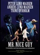 Mr. Nice Guy (Lund Madsen)