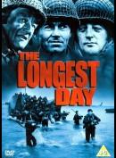 The Longest Day (Den Længste Dag)