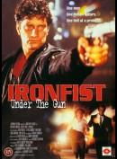 Ironfist: Under The Gun