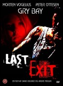 Last Exit (Gry Bay))