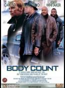 u2320 Body Count (UDEN COVER)