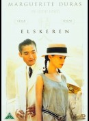 Elskeren (The Lover) (L amant)