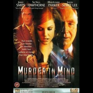 u2223 Murder In Mind (UDEN COVER)