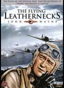 The Flying leathernecks (Luftens Hårde Halse)