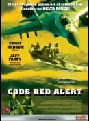 Code Red Alert (Operation Delta Force)