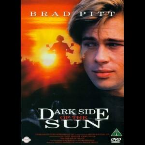u2270 Dark Side Of The Sun (UDEN COVER)