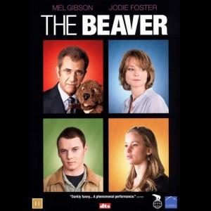 u2401 The Beaver (UDEN COVER)