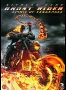 Ghost Rider 2: Spirit Of Vengeance
